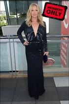 Celebrity Photo: Christina Applegate 2400x3600   1.6 mb Viewed 12 times @BestEyeCandy.com Added 153 days ago