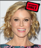 Celebrity Photo: Julie Bowen 2100x2454   1,040 kb Viewed 1 time @BestEyeCandy.com Added 13 days ago