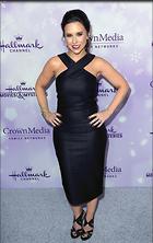 Celebrity Photo: Lacey Chabert 1200x1907   252 kb Viewed 16 times @BestEyeCandy.com Added 15 days ago