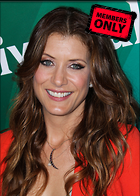 Celebrity Photo: Kate Walsh 2572x3600   3.1 mb Viewed 1 time @BestEyeCandy.com Added 12 days ago