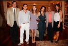 Celebrity Photo: Giada De Laurentiis 1024x698   230 kb Viewed 20 times @BestEyeCandy.com Added 23 days ago
