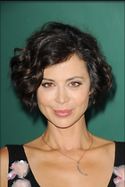Celebrity Photo: Catherine Bell 360x540   134 kb Viewed 89 times @BestEyeCandy.com Added 107 days ago