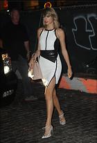 Celebrity Photo: Taylor Swift 1822x2700   715 kb Viewed 19 times @BestEyeCandy.com Added 14 days ago