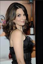 Celebrity Photo: Tina Fey 2100x3150   424 kb Viewed 54 times @BestEyeCandy.com Added 53 days ago