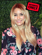 Celebrity Photo: Lauren Conrad 2267x3000   2.1 mb Viewed 1 time @BestEyeCandy.com Added 97 days ago