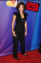 Celebrity Photo: Anna Friel 2550x3947   1.4 mb Viewed 0 times @BestEyeCandy.com Added 85 days ago