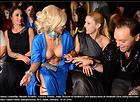 Celebrity Photo: Micaela Schaefer 696x506   160 kb Viewed 56 times @BestEyeCandy.com Added 41 days ago