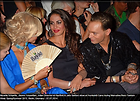 Celebrity Photo: Micaela Schaefer 697x503   155 kb Viewed 21 times @BestEyeCandy.com Added 41 days ago