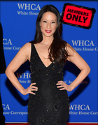 Celebrity Photo: Lucy Liu 2340x3000   1.9 mb Viewed 0 times @BestEyeCandy.com Added 84 days ago