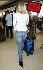 Celebrity Photo: Joanna Krupa 2400x3908   1.5 mb Viewed 3 times @BestEyeCandy.com Added 13 days ago
