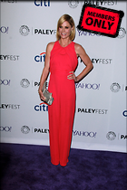 Celebrity Photo: Julie Bowen 3456x5184   1,089 kb Viewed 0 times @BestEyeCandy.com Added 10 days ago