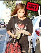 Celebrity Photo: Brenda Song 2400x3083   1,045 kb Viewed 1 time @BestEyeCandy.com Added 23 days ago