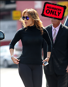 Celebrity Photo: Jennifer Lopez 2813x3600   1.8 mb Viewed 0 times @BestEyeCandy.com Added 6 hours ago