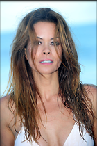 Celebrity Photo: Brooke Burke 2100x3150   907 kb Viewed 67 times @BestEyeCandy.com Added 43 days ago
