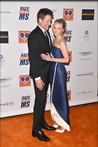 Celebrity Photo: Anne Heche 2100x3150   691 kb Viewed 7 times @BestEyeCandy.com Added 14 days ago