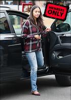 Celebrity Photo: Zoe Saldana 2122x3000   1.7 mb Viewed 0 times @BestEyeCandy.com Added 4 hours ago