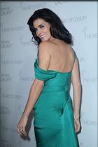 Celebrity Photo: Angie Harmon 1667x2500   328 kb Viewed 31 times @BestEyeCandy.com Added 42 days ago