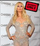 Celebrity Photo: Paris Hilton 2085x2382   2.1 mb Viewed 1 time @BestEyeCandy.com Added 12 hours ago