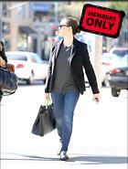 Celebrity Photo: Jennifer Garner 2585x3422   1.2 mb Viewed 0 times @BestEyeCandy.com Added 6 days ago