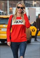 Celebrity Photo: Nicky Hilton 2094x3000   425 kb Viewed 10 times @BestEyeCandy.com Added 16 days ago