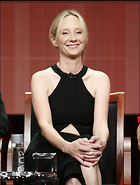 Celebrity Photo: Anne Heche 2136x2816   754 kb Viewed 26 times @BestEyeCandy.com Added 31 days ago