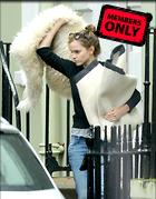 Celebrity Photo: Emma Watson 2729x3495   2.5 mb Viewed 0 times @BestEyeCandy.com Added 8 days ago