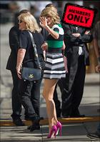Celebrity Photo: Taylor Swift 2183x3100   1,098 kb Viewed 3 times @BestEyeCandy.com Added 10 days ago