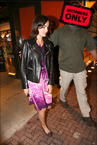 Celebrity Photo: Camilla Belle 3456x5184   1.8 mb Viewed 0 times @BestEyeCandy.com Added 23 hours ago