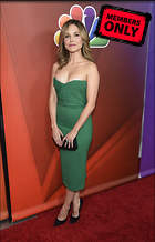 Celebrity Photo: Sophia Bush 2920x4544   1.3 mb Viewed 1 time @BestEyeCandy.com Added 5 days ago