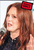 Celebrity Photo: Julianne Moore 2082x3000   1,010 kb Viewed 3 times @BestEyeCandy.com Added 10 days ago