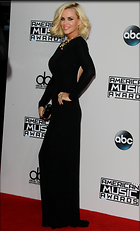 Celebrity Photo: Jenny McCarthy 1200x1979   202 kb Viewed 23 times @BestEyeCandy.com Added 41 days ago