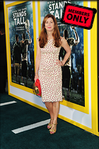 Celebrity Photo: Dana Delany 2400x3600   1.4 mb Viewed 0 times @BestEyeCandy.com Added 4 days ago