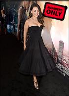 Celebrity Photo: Mila Kunis 2160x3000   2.3 mb Viewed 1 time @BestEyeCandy.com Added 5 days ago