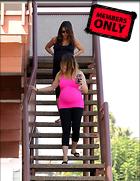 Celebrity Photo: Mila Kunis 1972x2546   1.5 mb Viewed 0 times @BestEyeCandy.com Added 34 days ago