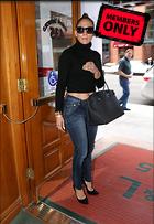 Celebrity Photo: Jennifer Lopez 2862x4152   3.4 mb Viewed 3 times @BestEyeCandy.com Added 14 days ago