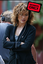 Celebrity Photo: Jennifer Lopez 2400x3600   1.6 mb Viewed 1 time @BestEyeCandy.com Added 20 days ago