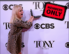 Celebrity Photo: Kristin Chenoweth 3000x2342   2.0 mb Viewed 0 times @BestEyeCandy.com Added 49 days ago