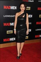 Celebrity Photo: Lacey Chabert 2000x3000   810 kb Viewed 21 times @BestEyeCandy.com Added 36 days ago