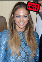 Celebrity Photo: Jennifer Lopez 2432x3632   1.4 mb Viewed 5 times @BestEyeCandy.com Added 5 days ago