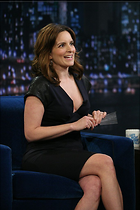 Celebrity Photo: Tina Fey 683x1024   82 kb Viewed 319 times @BestEyeCandy.com Added 108 days ago