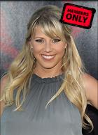 Celebrity Photo: Jodie Sweetin 2400x3330   1.3 mb Viewed 3 times @BestEyeCandy.com Added 187 days ago