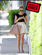Celebrity Photo: Lauren Conrad 2550x3300   1.8 mb Viewed 0 times @BestEyeCandy.com Added 9 days ago