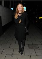 Celebrity Photo: Lindsay Lohan 1928x2728   559 kb Viewed 23 times @BestEyeCandy.com Added 38 days ago