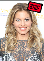 Celebrity Photo: Candace Cameron 2128x3000   1.4 mb Viewed 5 times @BestEyeCandy.com Added 195 days ago