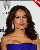 Celebrity Photo: Salma Hayek 750x947   560 kb Viewed 32 times @BestEyeCandy.com Added 3 days ago