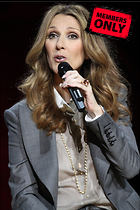 Celebrity Photo: Celine Dion 2304x3456   1.3 mb Viewed 0 times @BestEyeCandy.com Added 191 days ago