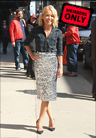 Celebrity Photo: Kelly Ripa 2026x2892   1.6 mb Viewed 0 times @BestEyeCandy.com Added 14 days ago