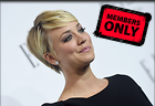 Celebrity Photo: Kaley Cuoco 4200x2883   1.3 mb Viewed 1 time @BestEyeCandy.com Added 5 days ago