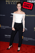 Celebrity Photo: Emma Watson 3044x4656   2.6 mb Viewed 0 times @BestEyeCandy.com Added 39 hours ago