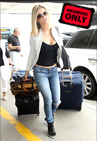 Celebrity Photo: Joanna Krupa 2400x3492   1,072 kb Viewed 2 times @BestEyeCandy.com Added 13 days ago